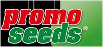 Promo Seeds Logo